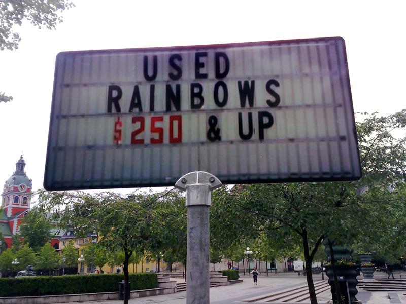 blog_rainbows
