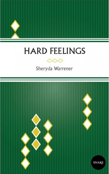 hard_feelings1