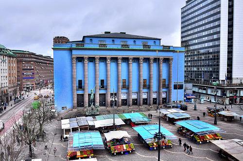 stockholm konserthus