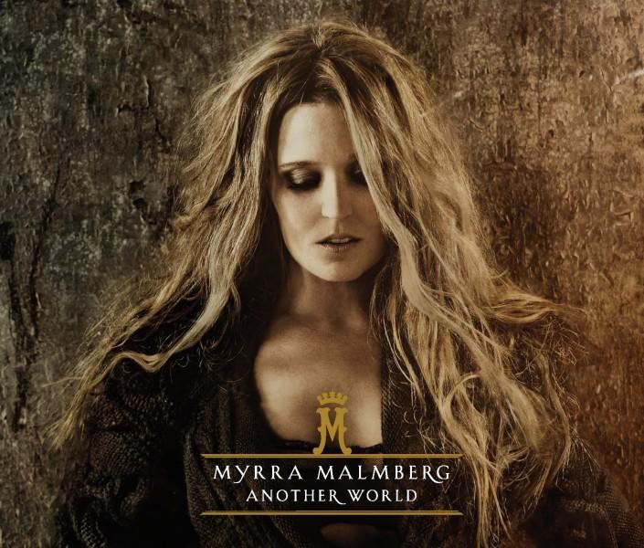 "Myrra Malmberg ""Another World"""